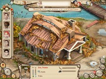 my colony download