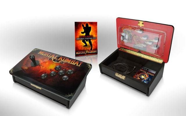 Mortal Kombat X présente ses Kollectors B004GD1Q2I.01.lg