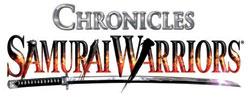 Samurai Warrior Chronicles