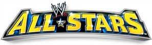 WWE_Allstars_logo