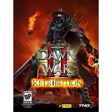 Warhammer 40k: Dawn of War II Retribution Complete Pack