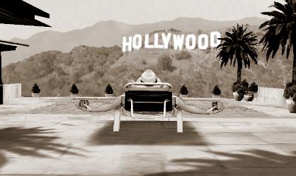 Amazon.com: James Noir's Hollywood Crimes: James Noirs