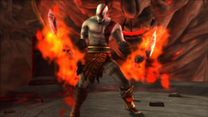 B0050SXVK8.01.sm God of War: Origins Collection