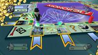 Interactive 3D street levels