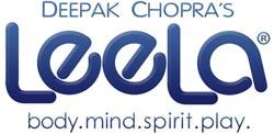 Deepak Chopras Leela