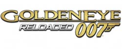 Goldeneye007 Reloaded
