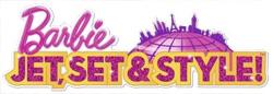 Barbie Jet, Set & Style