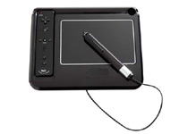 uDraw GameTablet Black for Wii