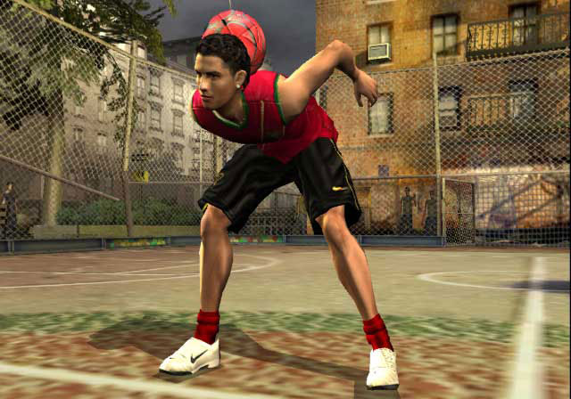 Play fifa street 3 online for free fifa 2018 para wii