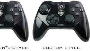 MLG Pro Circuit Controller Configurations
