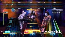 Take your passion to the next level with Pro Mode in Rock Band 3!