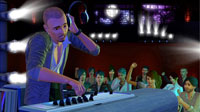 Become a popular DJ