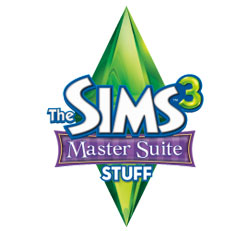 The Sims Master Suite