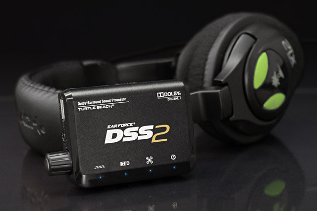 img turtle beach dx12