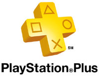 30-days of free PlayStation Plus access with the purchase of the PS3 320 GB Call of Duty Modern Warfare 3 Bundle