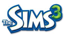 Sims 3 Plus Supernatural