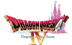 Dragonquest IV