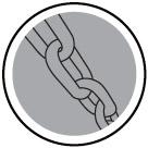 Logitech PlayGear Pocket Lite for Nintendo DS feature image