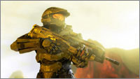 Halo 4 screenshot 2
