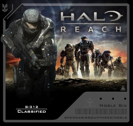 1ff22a1996 Amazon.com  Halo Reach  Xbox 360  Microsoft Corporation  Video Games