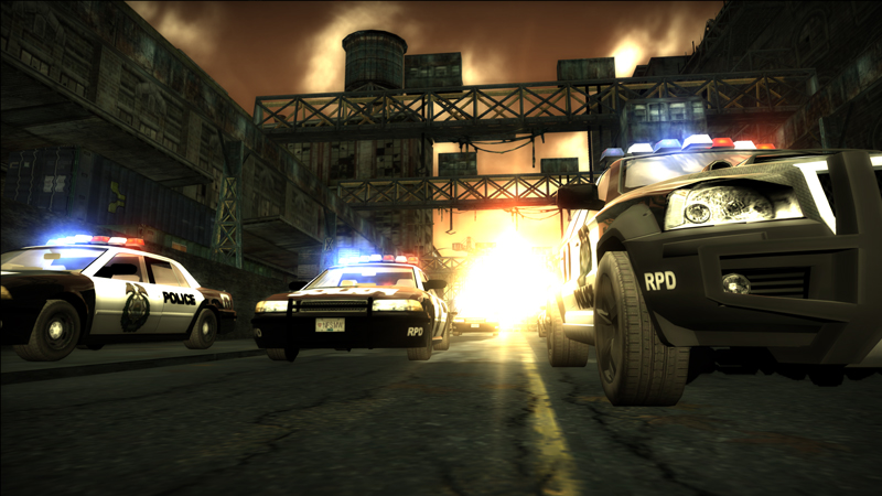 nfs most wanted 2012 all songs download