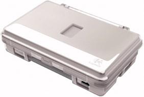 Logitech PlayGear Pocket Lite for Nintendo DS