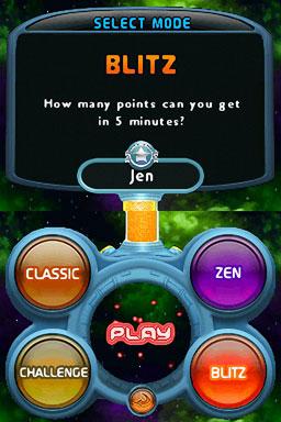 casino the movie online game twist login