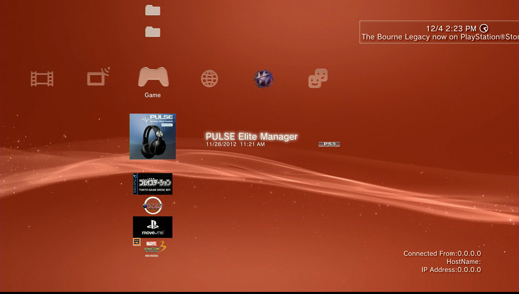 Pulse_Elite_App_XMB.jpg