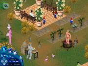 The Sims Triple Expansion Collection Vol 2