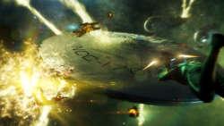 The Enterprise