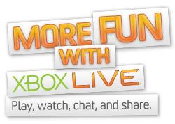 Xbox-LIVE-More-Fun-250x250.jpg