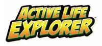 Amazon Com Active Life Explorer With Mat Nintendo Wii
