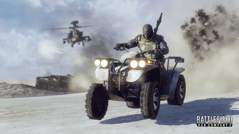 How to play battlefield bad company 2 online (multiplayer) for.