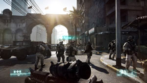 bf3.01a.sm Battlefield 3 Multiplayer