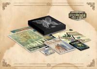 BioShock 2 Special Edition contents