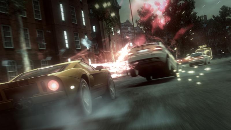 https://images-na.ssl-images-amazon.com/images/G/01/videogames/detail-page/blur.02.lg.jpg