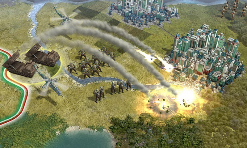 Civ v goty for mac os x spanishenglish