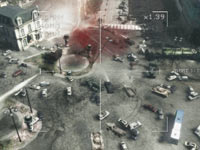 codmw3.05a.sm games: Call of Duty: Modern Warfare 3