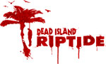 Dead Island Riptide game logo