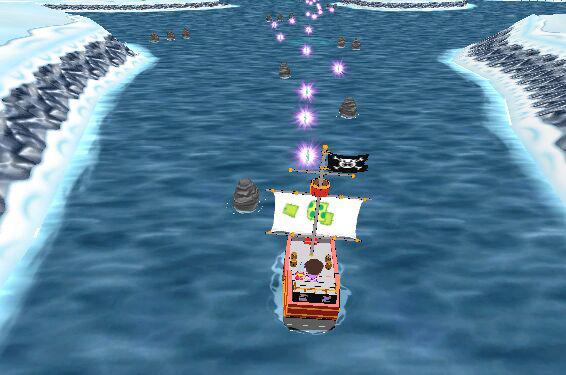 Amazon Com Dora The Explorer Dora Saves The Snow