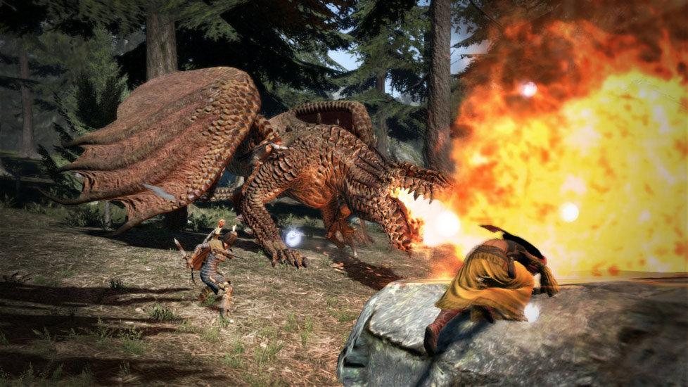 [Image: dragons.dogma.04.lg.jpg]