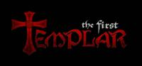 The First Templar game logo