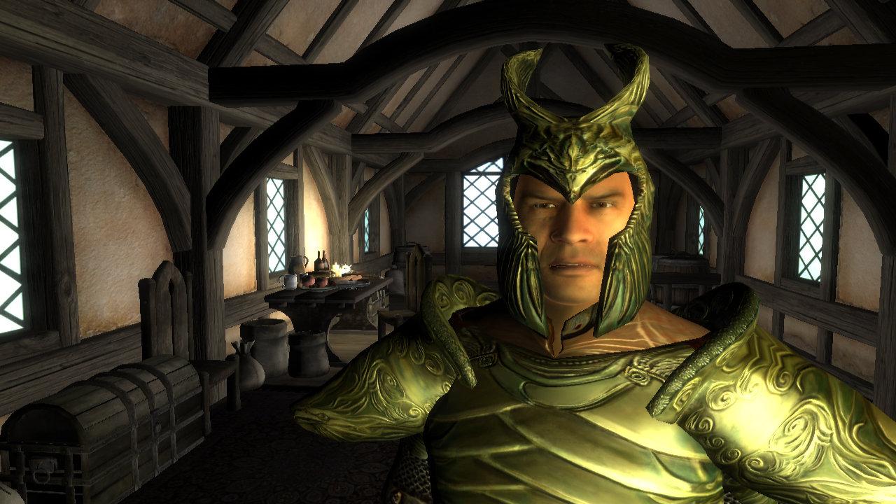 Amazon.com: Fallout 3 & Oblivion Double Pack - PC: Video Games