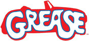 Grease logo