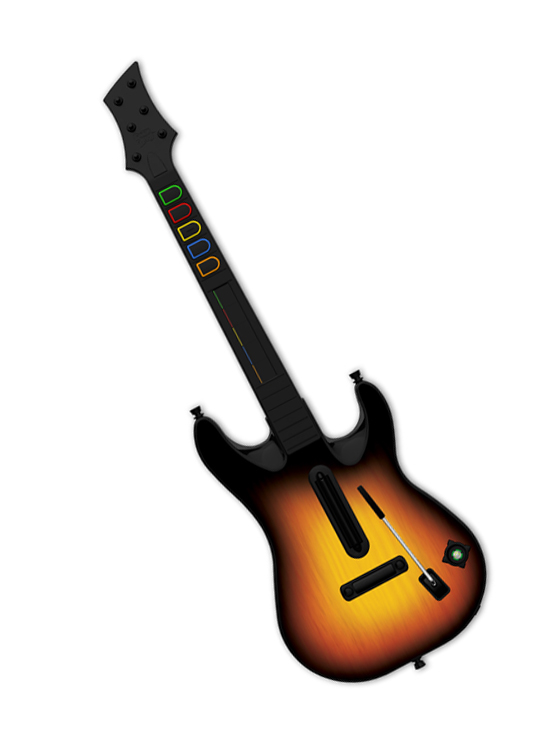 Guitar Hero World Tour Xbox  Amazon