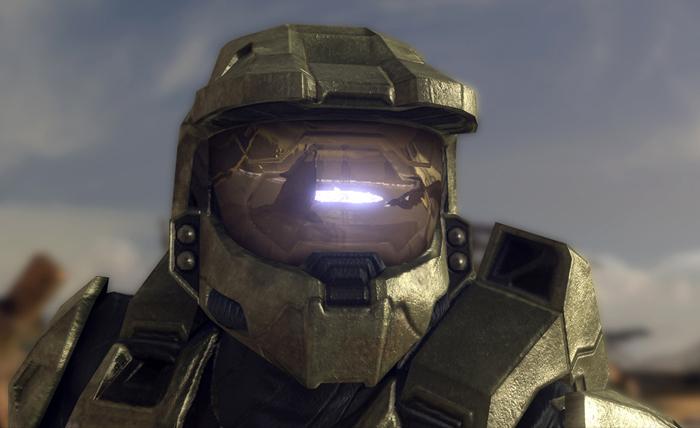 Halo 3 скачать торрент - фото 6