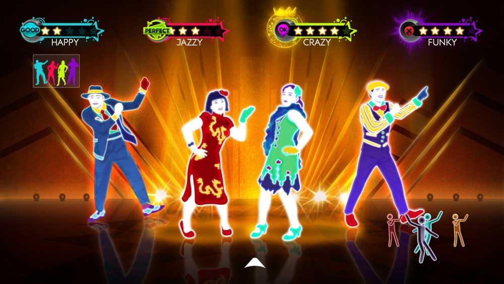 Amazon.com: Just Dance 3: Xbox 360: Ubisoft: Video Games