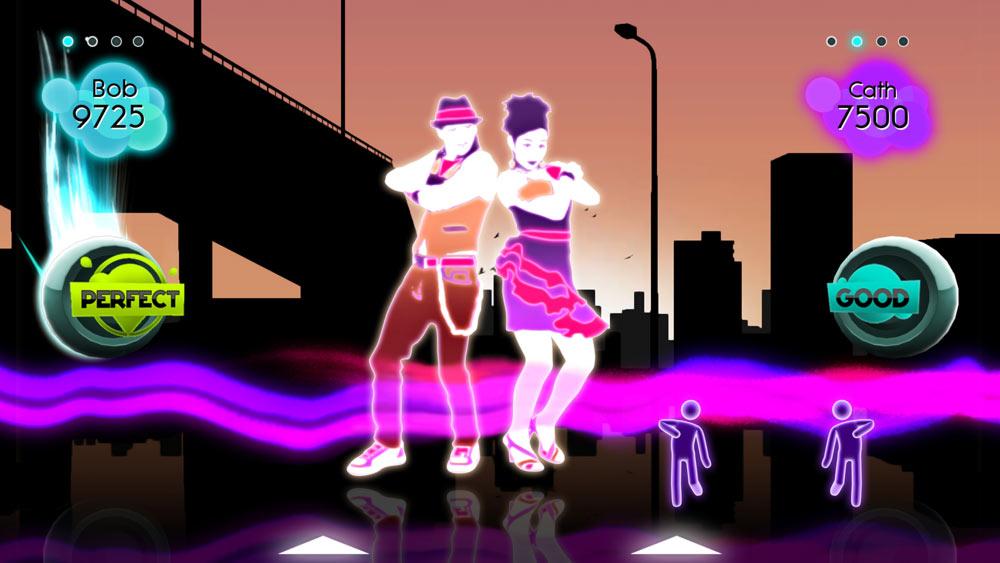 Amazon.com: Just Dance Summer Party - Nintendo Wii: Video