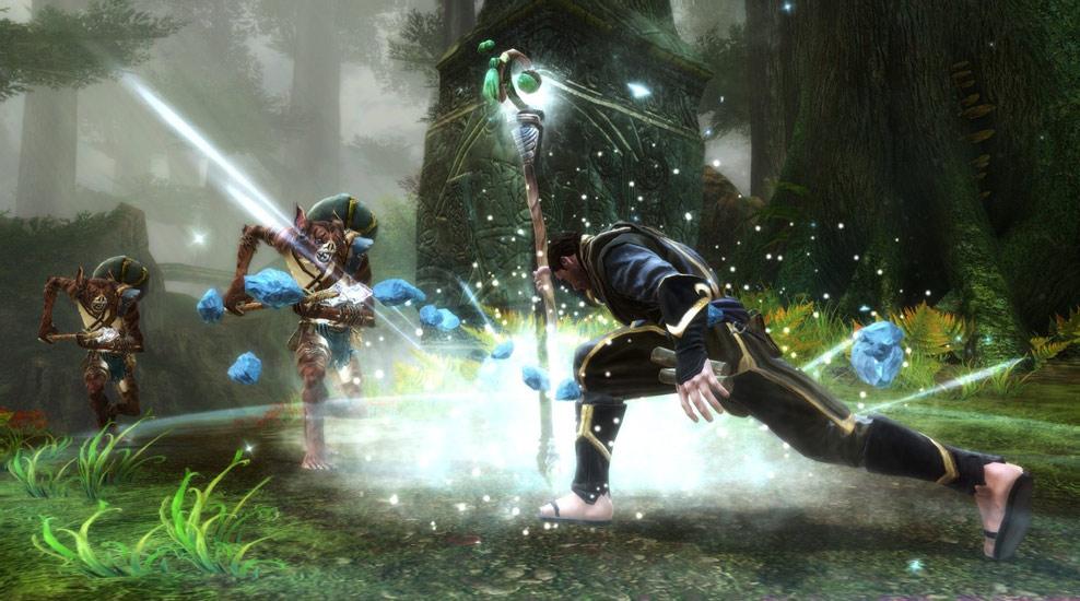 Amazon.com: Kingdoms of Amalur: Reckoning - Playstation 3
