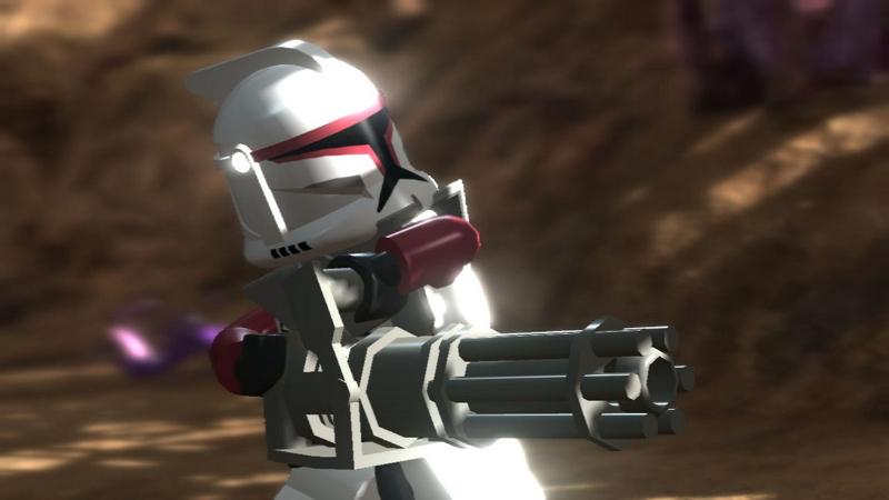Star Wars Iii The Clone Wars Wars Iii The Clone Wars